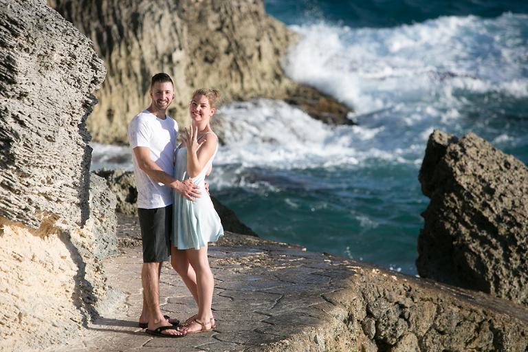 Isla Mujeres Wedding Proposal Cancun Marriage Proposal Matt